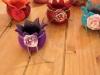 Workshop Vasen